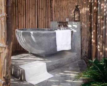 stone-bathtub-design-ideas-13