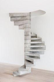 scari in spirala (16)