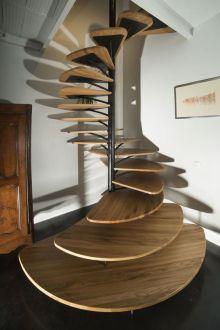 scari in spirala (20)