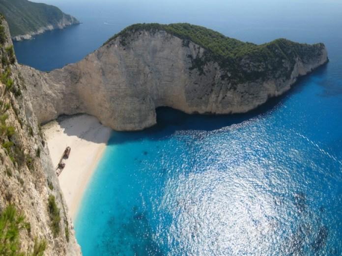 insula-grecia