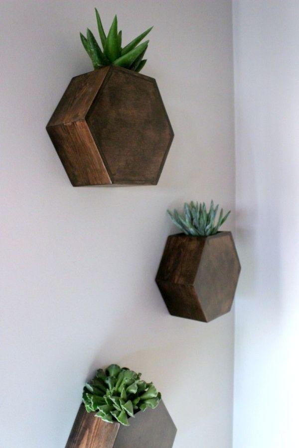 gradini verticale (7)