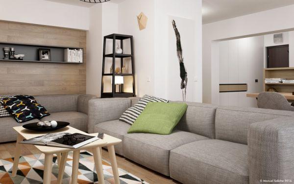 amenajarea-unui-apartament-de-90-mp-in-iasi-8