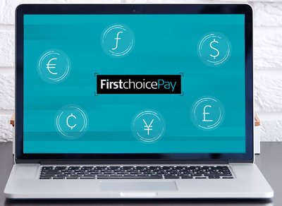 Firstchoice Pay