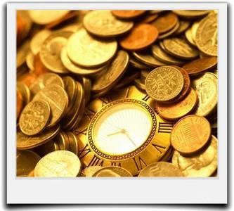 物を持たない物を減らす節約生活で貯蓄が増える秘策