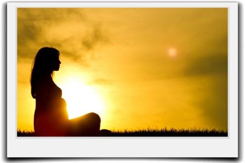 上手な時間の使い方-「今・この瞬間」に集中して効率を上げる思考法