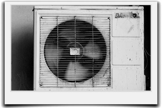 エアコンの電気代を節約する13のテクニックで暮らしを楽に