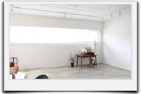 一人暮らしの部屋の模様替え-シンプルなレイアウト9つの掟