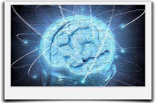 勉強にやる気が出ない-脳科学で受験、資格の集中力UP6つのコツ