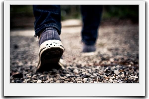 取捨選択が人生の質を決める-迷いを断ち切る3つの前提