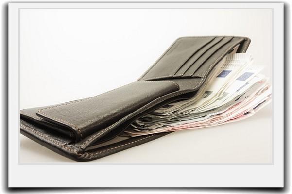 お金の無駄遣いをなくす方法-買い物上手になる6つの節約術
