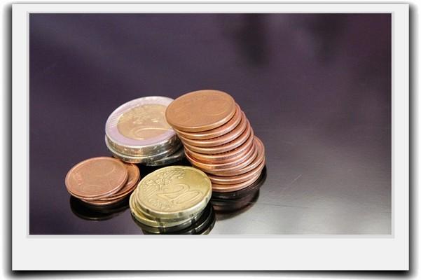 劣等感を克服することでお金の悩みを解決するシンプルな方法