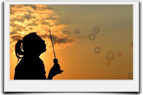 モチベーションが維持できない人が情熱を燃やし続ける極意