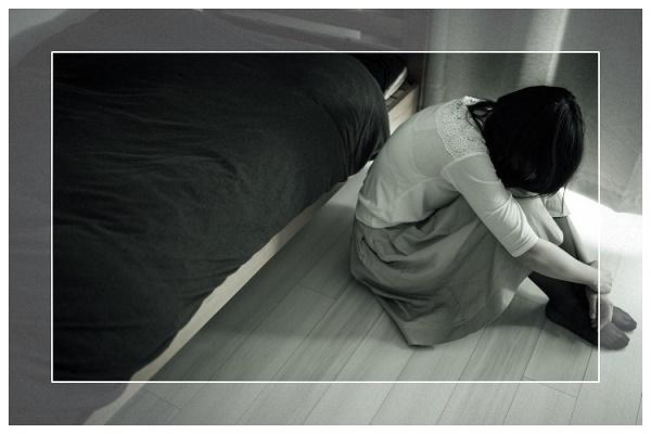 一人暮らしの部屋は狭い…今を変えたい気持ちに隠された心理