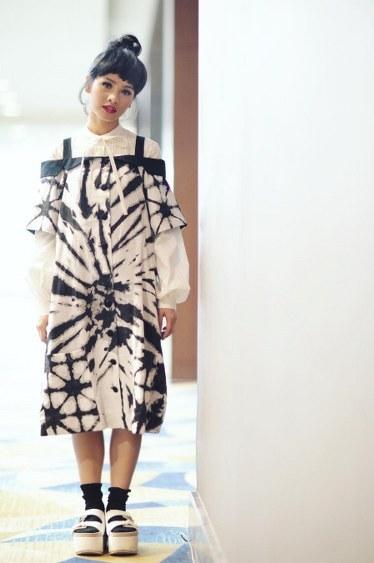 Fashion Batik Andien (14)