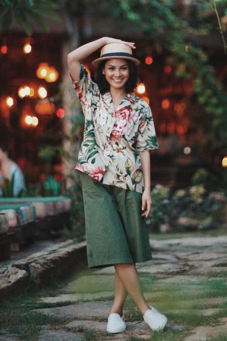 Fashion Batik Andien (19)