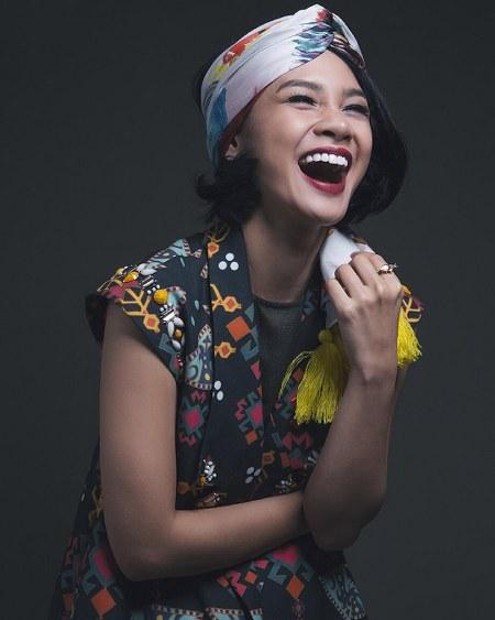 Fashion Batik Andien (7)