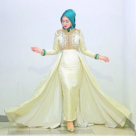 Model-Baju-Muslim-Pesta-Dian-Pelangi