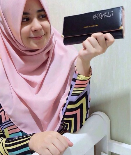 Model Baju Muslim Risty Tagor Terbaru 2016 (5)