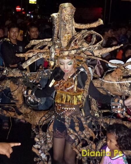Semarang Night Carnival (3)