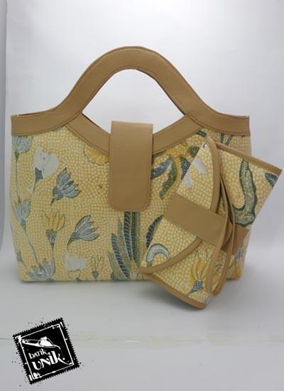 tas-batik-duo-cantik-motif-batik-klasik
