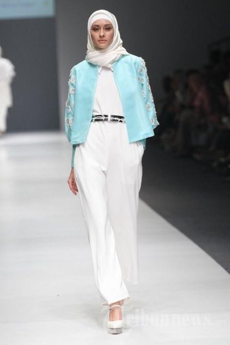fashion-show-zaskia-dan-shireen-sungkar
