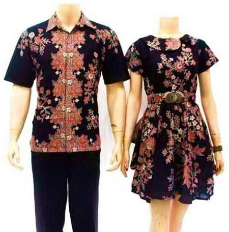 Contoh-Model-Batik-Sarimbit