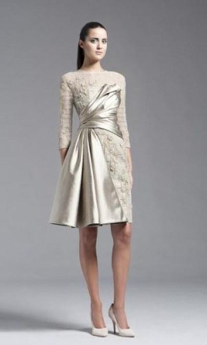 gaun-pesta-malam-elegan-modern