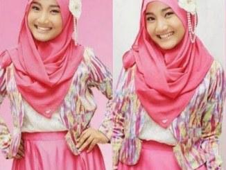 fashion-hijab-kasual-remaja-modern