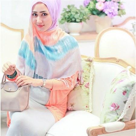 style-hijab-dian-pelangi