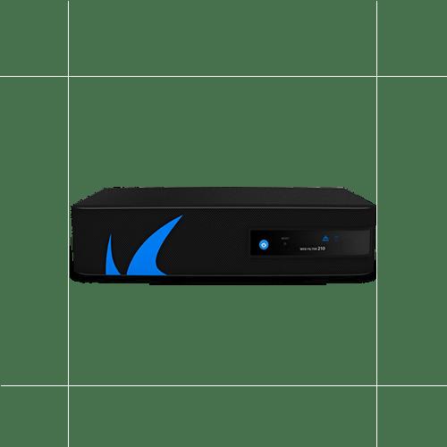 Gateway Barracuda Web Security
