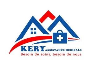 Kery assistance medicale