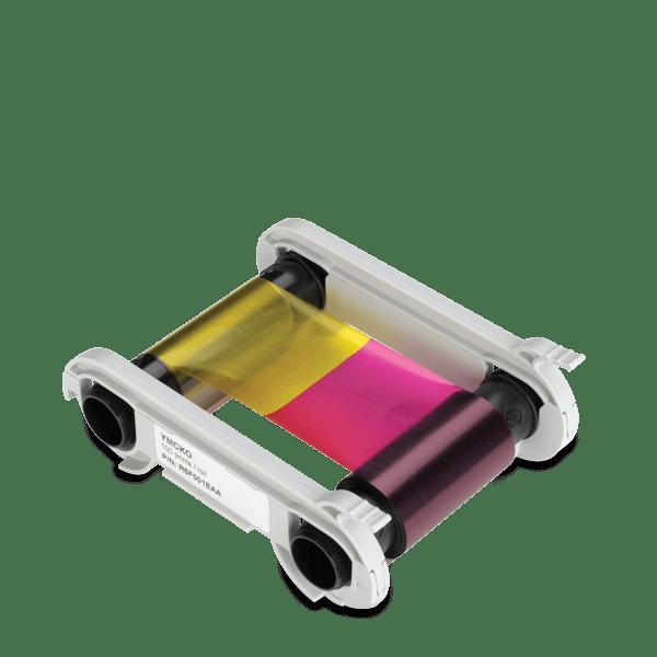 EVOLIS-RIBBON-color