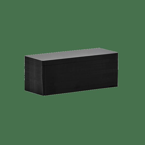 PVC-ALARGADO-C8122- PNG