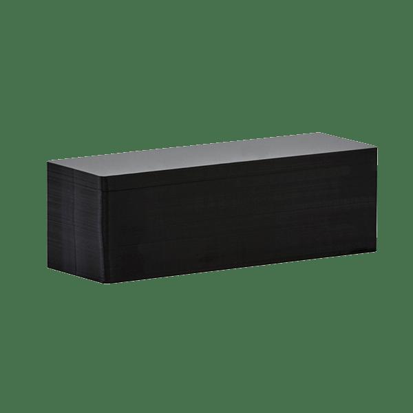 PVC-NEGRO-ALARGADO-C8152- PNG