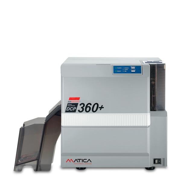 7.MATICA-DCP360