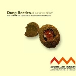 Dung_Beetles_key_icon