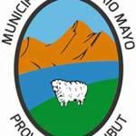 Municipalidad de Río Mayo