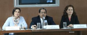 Política Nacional de Turismo de la República de El Salvador