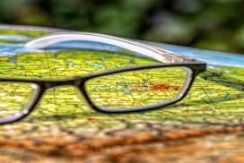 Una aproximación a la clasificación flexible de los destinos turísticos