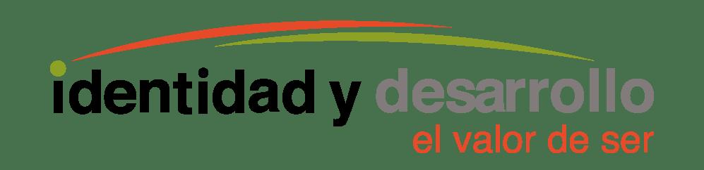 Identidad y Desarrollo logo