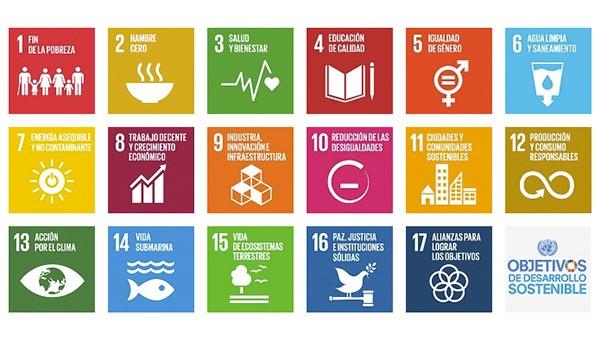 Monitoreo y Evaluación para el Turismo Sostenible y ODS