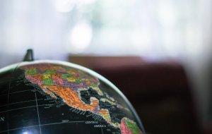 Análisis del espacio turístico regional para el desarrollo sostenible