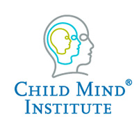 Child-Mind-Institute-Partner