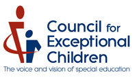 Council-for-Exceptional-Children-Partner