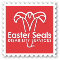 Easter-Seals-Logo-Partner