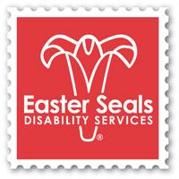 Easter-Seals-Logo-Partner