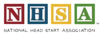 National-Head-Start-Association-Partner