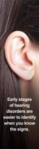 ASHA-Banner-Ad-Ear-1