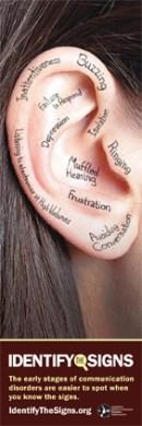 ASHA-Bookmark-Ear