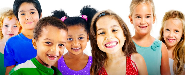 Speech and Language Problems in Different Age Groups